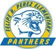 Perez Elementary<br />2514 Shidler Drive<br />Brownsville, TX 78521-2314<br />956.982.2800